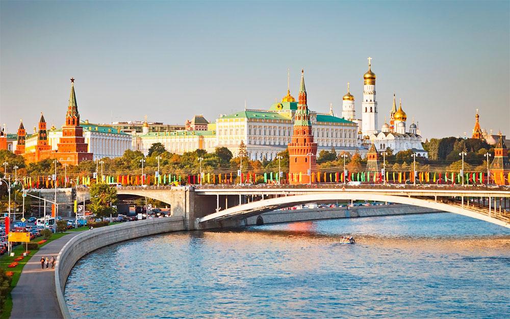 Купить медогонку в Москве