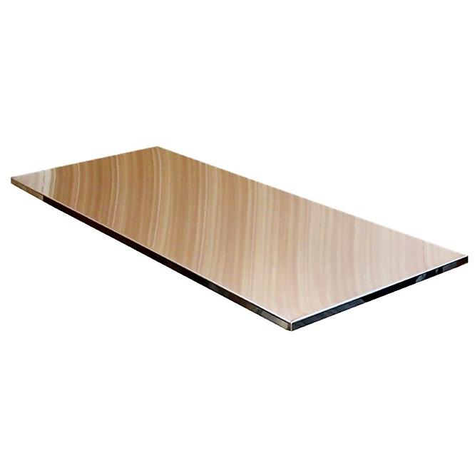 Крышка стола для распечатки сотовых рамок