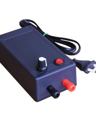 Блок питания для электроножа 220В./12В./70Вт.