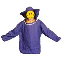 Куртка пчеловода