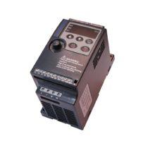 Преобразователь частотный IDS-Drive 0,4 кВт