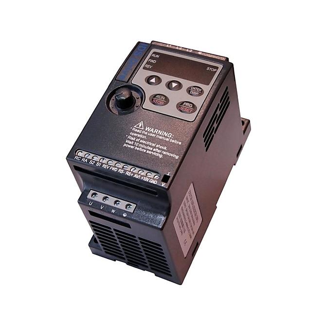 Преобразователь частотный IDS-Drive 2,2 кВт