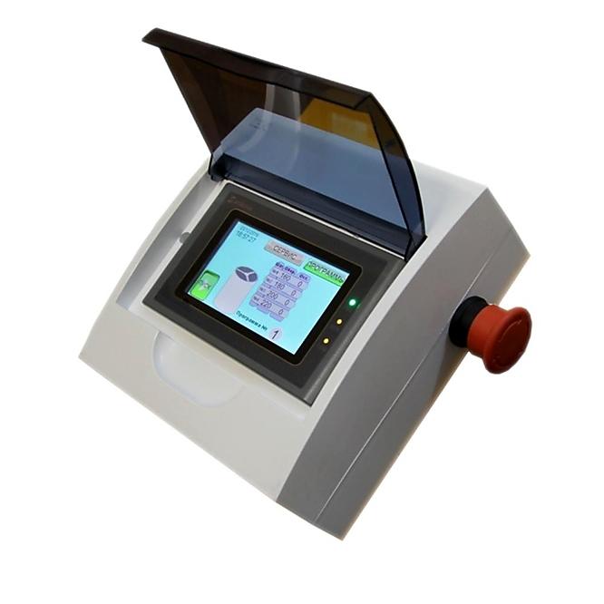 Пульт дистанционного управления (Автомат)