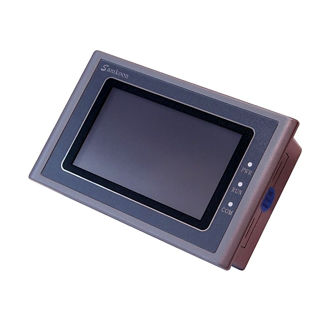 Сенсорная панель Samkoon серии SK-043 AE