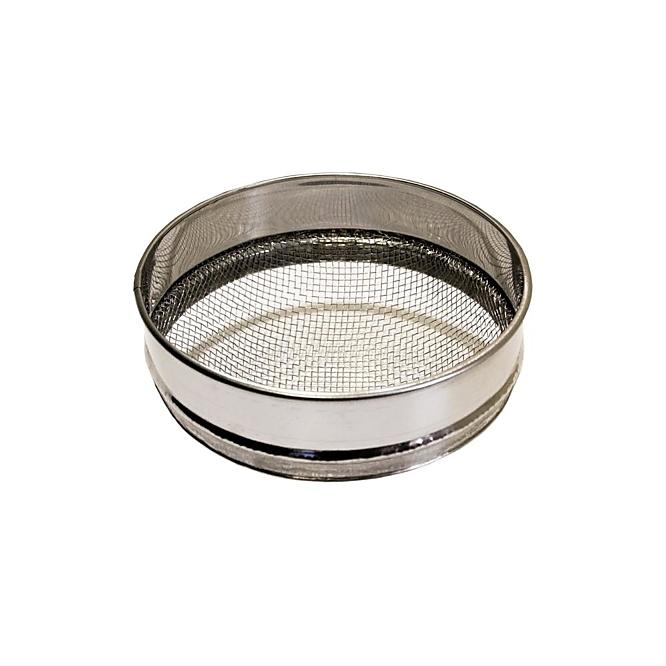 Сито-фильтр (нерж) 150 мм