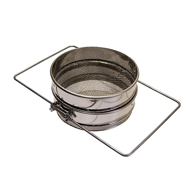 Сито-фильтр (нерж) 150